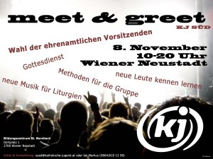 einladung-meet-and-greet-kj