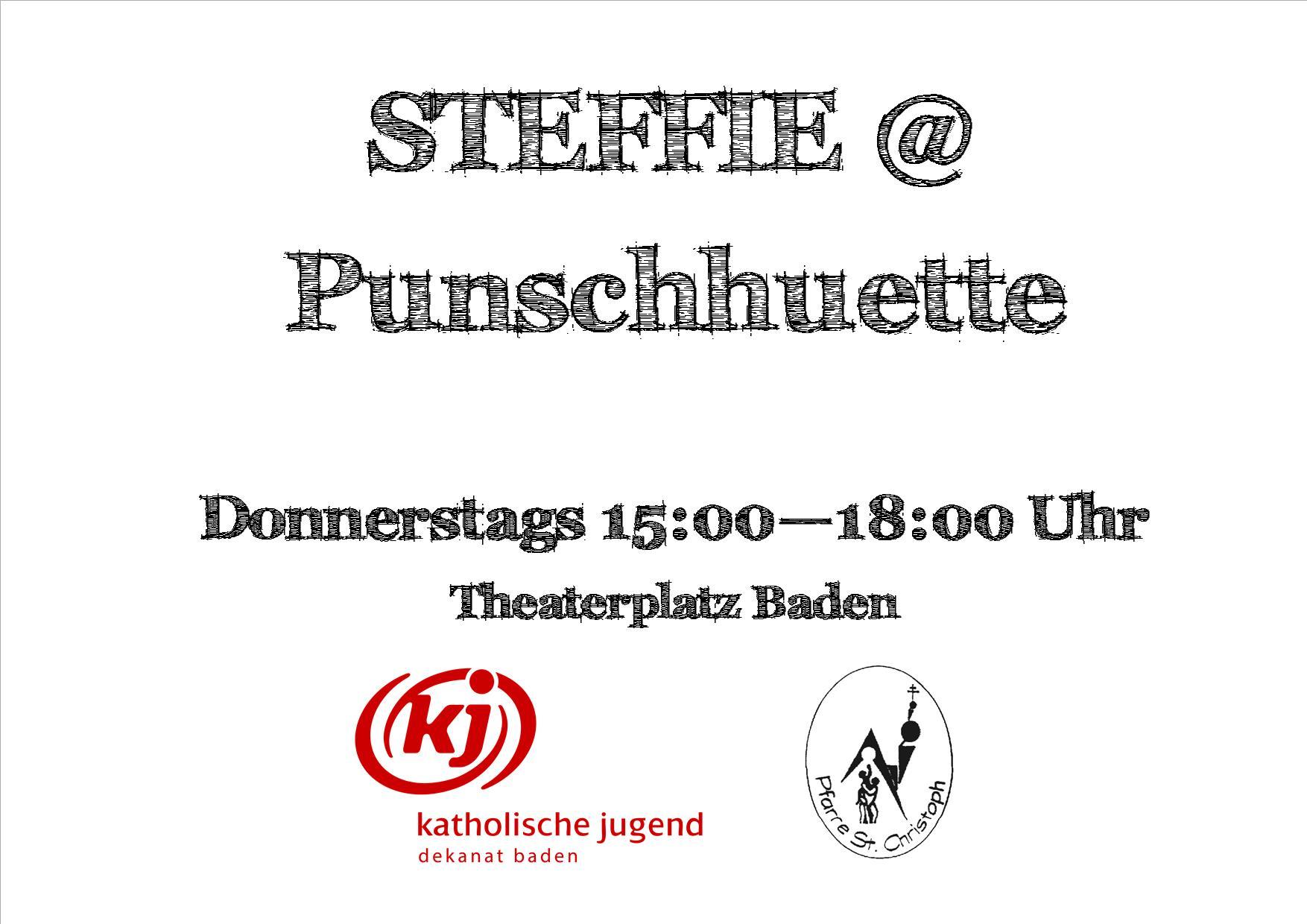 steffie_punschhuette
