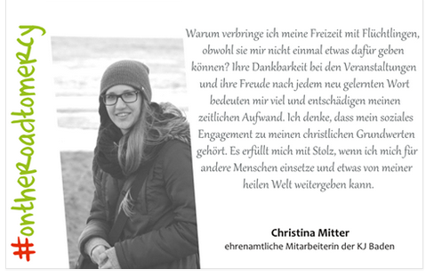 otrtm_christina